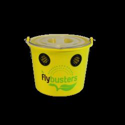 FLY BUCKET 12 LITER