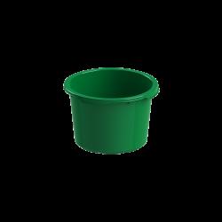MIXING TUB 30 L