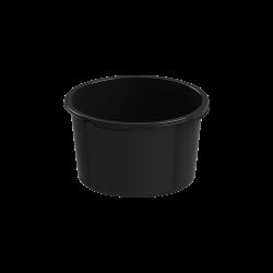 MIXING TUB 65 L