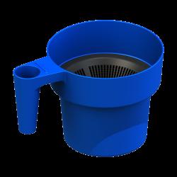 PRE-MILK CUP
